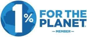 1%fortheplanetdangllightrentalvienna